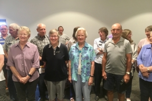 2021 Facilitators Meeting