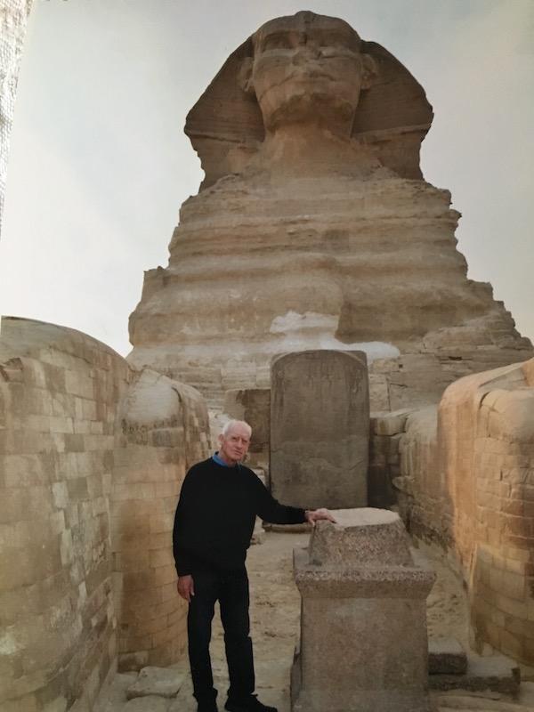 Brian pyramid_1445