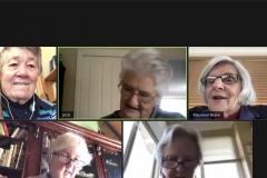 Thu-Cryptic-Group-Top-row-Lesley-Carroll.-Joy-Richens-Maureen-Blake-Second-row.-Heather-Hanneman-Kaye-Priice